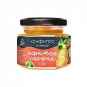 Конфитюр винный Игристая сангрия 130 гр