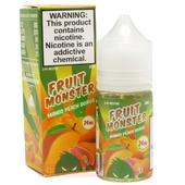 FRZ Fruit Monster SALT Mango Peach Guava 20mg 30ml
