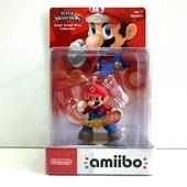 Mario (Super Smash Bros.)
