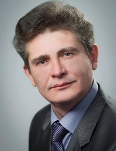 Константин Юшкевич, Куйбышев