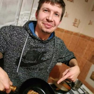 Максим Кечко, Херсон