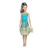 Одежда для кукол. Модель 11. 033. 1