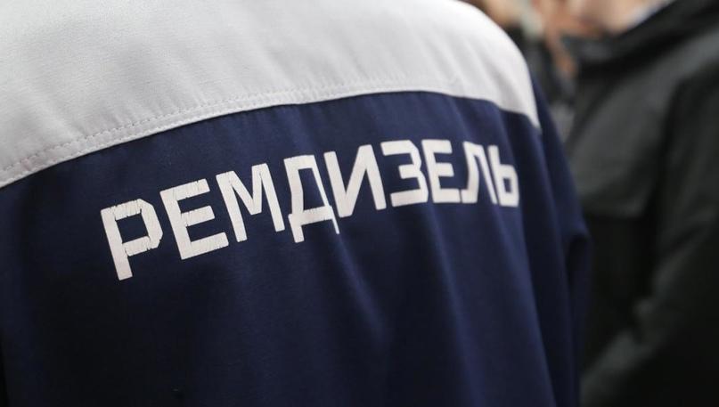 В МВД раскрыли новые подробности по громкому делу лжедилеров КАМАЗа