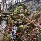 10 апреля 2021 года  Прогулочный тур «Горячий Ключ  + Парк Галицкого  г. Краснодар»