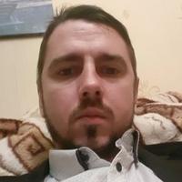АлександрАсанов