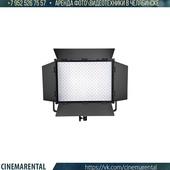 Nanlite MixPanel 150 RGBWW 2700-7500K 150 Вт