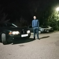 АндрейШрайнер