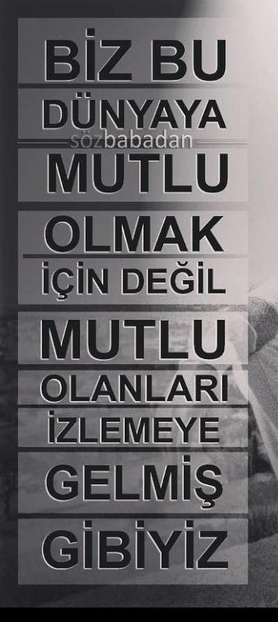 Ahmet As