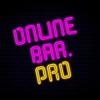 Onlinebar.pro Онлайн Бар