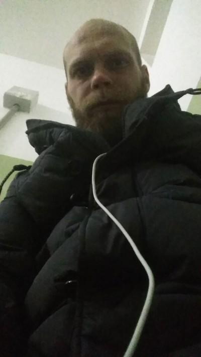 Алексей Чвыков