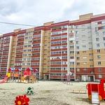 """Продаётся 1-комнатная квартира, по адресу: г. Пенза, ЖК """"Гармония"""", ул. Лядова, д. 50а"""