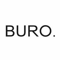 BURO.