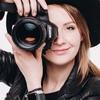 Fotoshkola Cheshtanovoy