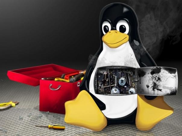 Как был раскрыт 24-летний баг в ядре Linux.  Захватывающий...