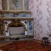 Продам в городе Бахчисарае жилой дом  с садовом кооперативе «Скалистый». Два этажа.