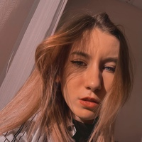 РенатаМирзанурова