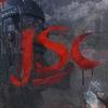 JSC - Официальная группа сервера | CLOSED