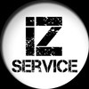 iZed service (Айзед)\ Сервисный центр