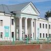 Mtsnk Ural-Batyr