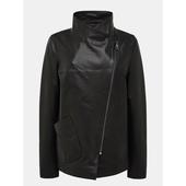 Куртка MISHEL 20250