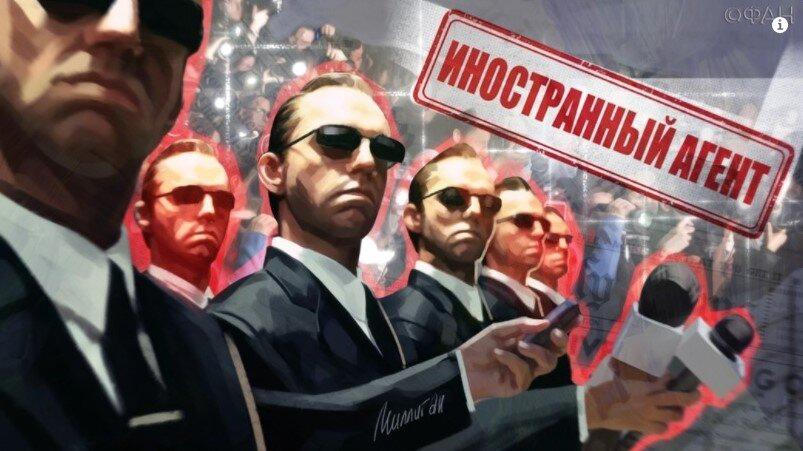«Радио Свобода» используют для дискредитации борьбы МВД с наркотиками