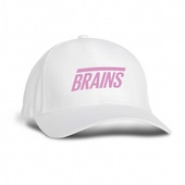 BrainStorm. Бейсболка BrainS (2021)