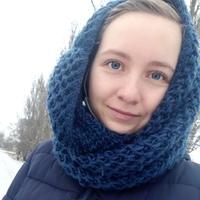 ЕкатеринаЩедрина