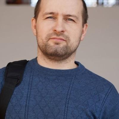 Владимир Медведев, Чебоксары