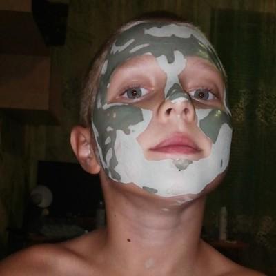 Максим Мазуренко