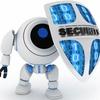 Корпоративная защита от внутренних угроз
