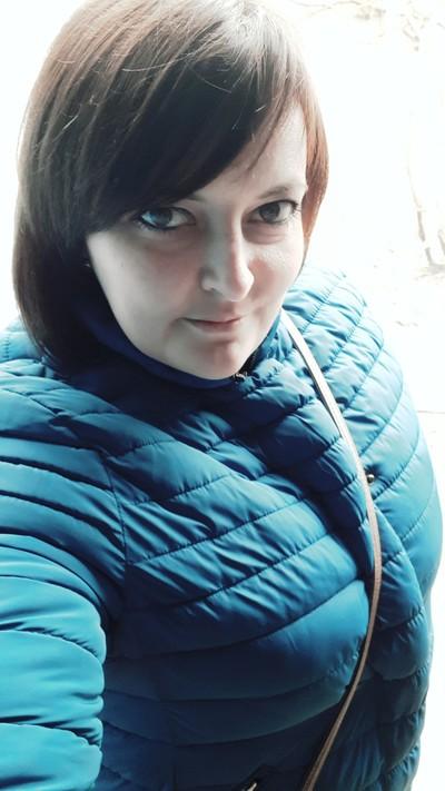 Мария Жукова, Ставрополь