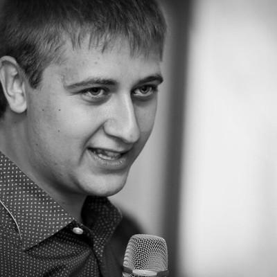 Василий Потолков, Ярославль