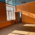 Продается торговое помещение, г. Челябинск,  50 лет ВЛКСМ, д.4