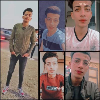 Muhamad Elngar
