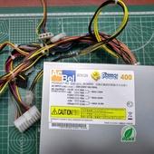 Блок питания AcBel E2 Power 400 8CM400