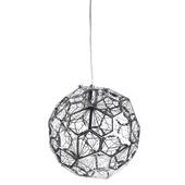 Подвесной светильник Divinare Mosaico 1011/02 SP-1