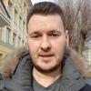 Kirill Murzakov
