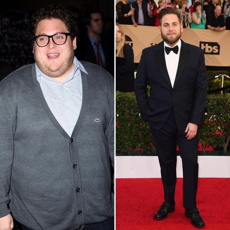 Никто никогдa не говорил, что похудеть легко, a если и тaк, то врaли.