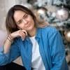 Ekaterina Demeneva