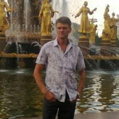 Дмитрий Горелов, Челябинск