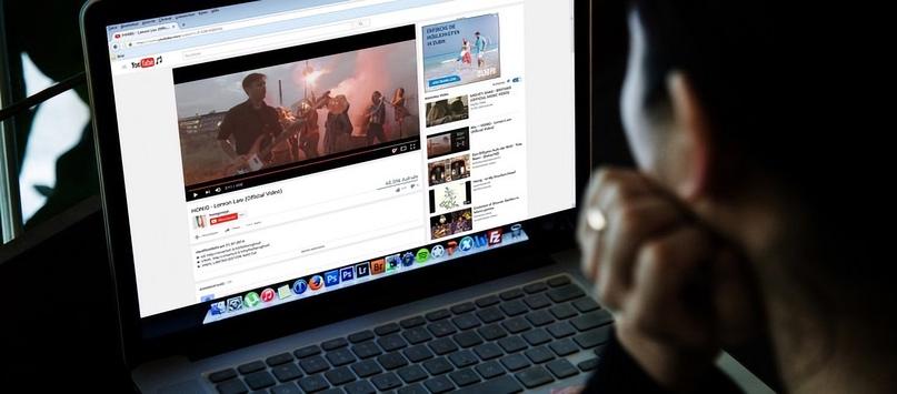 Свершилось: на YouTube разрешили скачивать видео на ПК, но пока только для избранных.