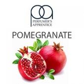 Pomegranate (TPA)