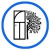 Деревянные окна и двери - Радиал