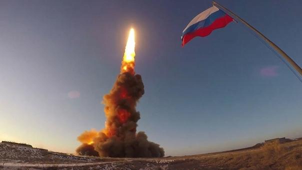 «Эксперимент оказался полностью успешным»    ➡Подробнее: https://russian.rt.com/russia/article/838476-protivoraketa-sssr-rossiya-pro