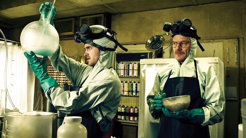 Первый курс военного училища, практическое занятие по радиационной химической и...