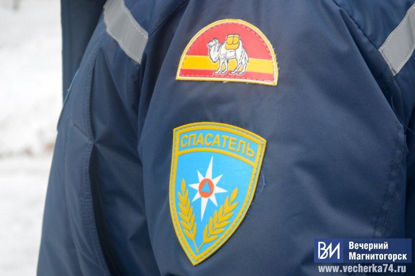 Помогли поднять обессилевших женщин  В Магнитогорске спасатели за прошедшие сутки дважды выезжали на вызов: https://vecherka74.ru/news/26573-pomogli-podnyat-obessilivshih-babushek.html Магнитогорск