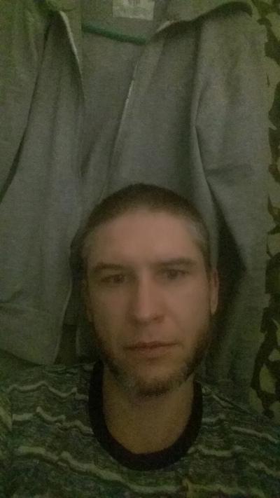 Ян Солнышкин, Одесса