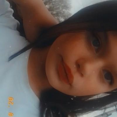 Карина Устюгова