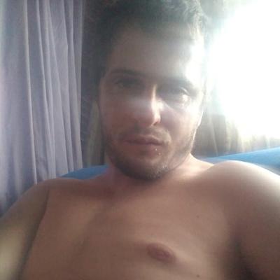 Wesley Dos-Santos
