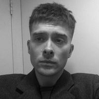 АлександрГребешков